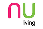 nuliving