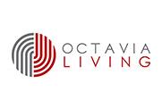 octavtia