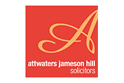 solicitors-attwaters