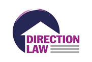 direction-law
