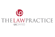 the-law-practice