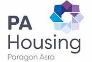 pa-housing